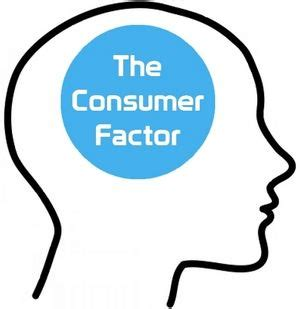Brand Image and Other Factors in Consumer Purchase